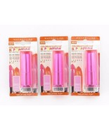 Maybelline ColorSensational Popstick Lipstick 060 Citrus Slice *Triple P... - $11.99