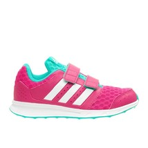 check out ad694 a393a Adidas Shoes Sport 2 CF K, AF4532 - 87.00
