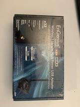 Engenius 150Mbps Wireless USB Adapter - $15.00
