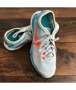 Nike Women's Flex Supreme Training Sneakers - 9 - $29.09