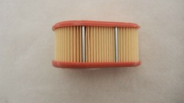 Air Filter Replaces Briggs & Stratton # 792038 790388 Stens 100-913 - $6.49