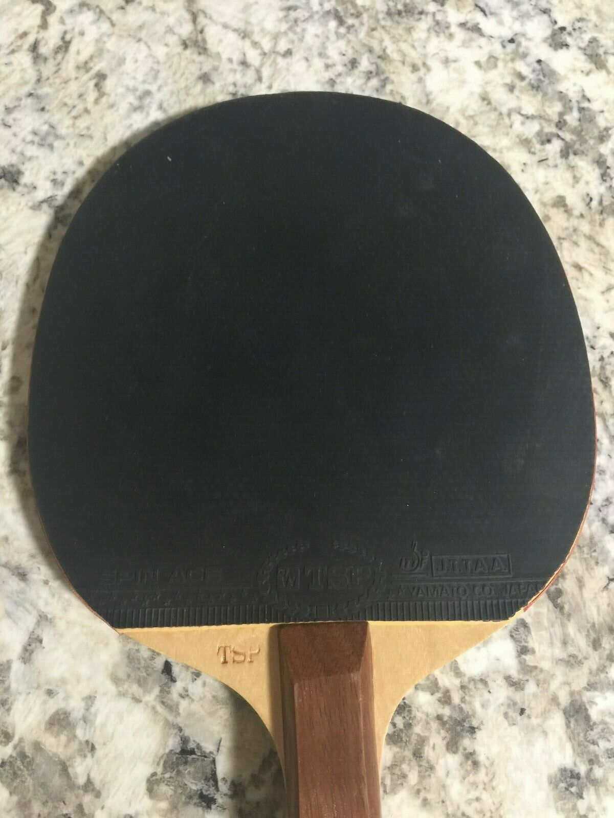 Butterfly Edge Protector Table Tennis Racket Side Tape 6//8//10//12 mm