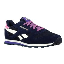 Reebok Shoes CL Leather Camp, AR2041 - $136.00