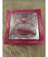 Victoria's Secret Bombshell Eau De Parfum Perfume Spray 1oz/30ml EDP Fra... - $23.38