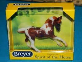 Breyer    *FLORIAN*    2020 Stablemate Club  #2     NIB   Glossy Goodness! - $25.99