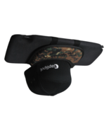 Car Hat Holder- Digi Camo- Flat Bill Style - $29.95