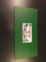 Vintage 1966 Disney The Jungle Book Parker Brothers Board Game replaceme... - $7.92