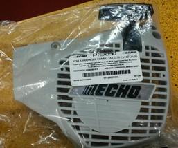 17720039336 Genuine Echo Starter Assembly ECHO CS-520 CS-440 CS-510 CS-4400 - $71.99