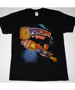 1993 Porno For Pyros  t-shirt gildan reprint - $23.99+