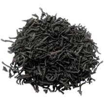 Tea Forte Decaf Breakfast Black Tea - Loose Leaf Tea - 50 Servings Canister - $16.12