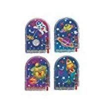 Space Pinball Games - $26.00