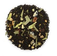 Nargis Kadak Masala Chai Healthy Indian Tea Fresh Beverage  - $20.40+