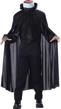 Child Horseman Headless Costume by California Costume Collection™ - $34.40