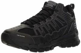 Skechers Men's Outland 2.0 Girvin Hiking Boot - Choose SZ/Color - £44.09 GBP+
