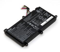Acer Predator 15 G9-593 G9-593-765Q Predator 17 G9 G9-791 G9-791-70JR Ba... - $79.99