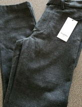 Goodfellow & Co™ ~  Slim ~ Lined Trousers ~ Men's Size 38 x 32 ~ Zodiac ... - $23.76