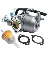 1PC Carburetor Kit for EZGO RXV TXT Valor Golf Carts Club Car W/ Kawasak... - $56.93