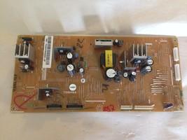 Toshiba 47HL167 Power Supply Board 75007501 (Part # On Board PE0307F) - $39.60