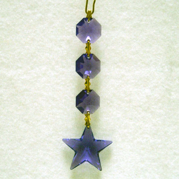 Crystal star hcstrbv 01