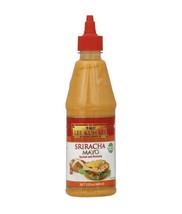 Lee Kum Kee Sriracha Mayo 15 Oz (Pack Of 5) - $94.05