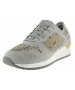 ASICS Men's Gel-Lyte III Lc Ankle-High Fashion Sneaker 12 - $138.59
