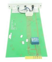 HATHAWAY PROCESS 309180 POWER INPUT PCB RPS-100 509180 image 3