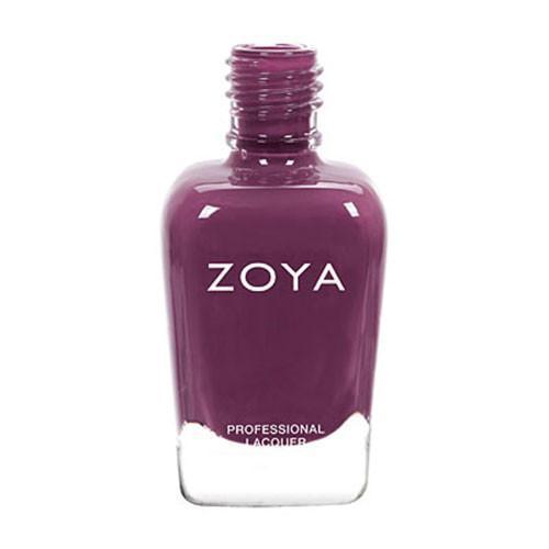 Zoya 751  1
