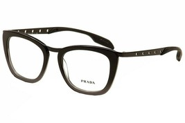 Prada Eyewear Vpr 60R 51 TV71O1 - $145.70