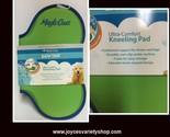 Kneeling pad web collage thumb155 crop