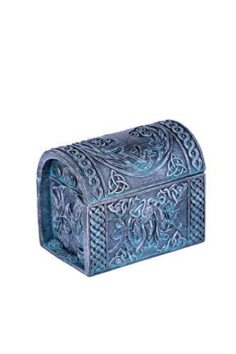 Primary image for Pacific Giftware Mother Maiden Crone Decorative Box