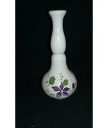 VERY RARE !!  Antique Porcelain / Ceramic Vase......(4250.12)  !!! FREE ... - $35.00