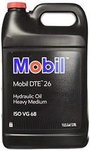 Mobil 100817 Automotive Accessories - $39.03