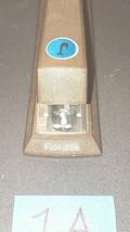 Vintage Bostitch (Model B III) Stapler - $8.90