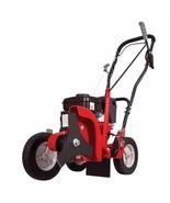 Southland SWLE0799 79cc Walk Behind Gas Lawn Edger - $361.35