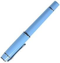 Pilot Prera Fountain Pen - Fine Nib - Soft Blue Body - €32,13 EUR