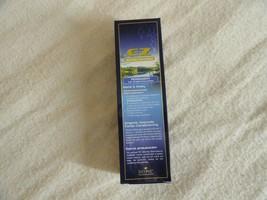 EZ  ANTIFRIZZ CURL CONTROL - KIT - 9819 - €12,75 EUR