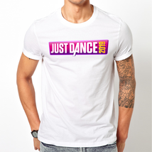 Just Dance 2019 T-Shirt --All Sizes-- - $15.00+