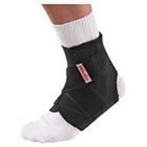 Mueller Sport Care Adjustable Ankle Stabilizer Black One Size 1 EA - Buy Packs a - $23.45