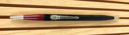 Vintage Autopoint Double ended mechanical pencil - $19.75