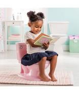 Summer Infant Toilet My Size Uk Toddler Babby Potty Child Training Nappies - $43.50