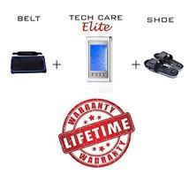 Tens Unit Full Set 12 Modes Tens Massager Device [Lifetime Warranty] FDA... - $54.44
