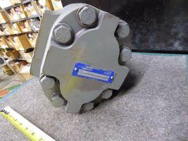 Metaris Hydraulic Pump MHP76A498BEYL2011 new image 4
