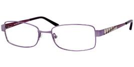 Joan Collins JC9742 Eyeglasses in Lavender - $72.95