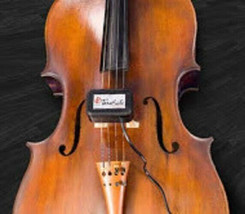 New ToneRite 3G for Cello - Increase Your Instruments Tone w/ Free Items - $249.00