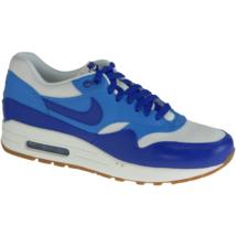 Nike Shoes Wmns Air Max 1 Vntg, 555284105 - $118.00+
