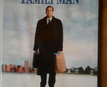 The Family Man (DVD, 2001) Widescreen Collectors Edition Nicolas Cage Pre Owned