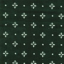 "Genuine Longaberger 8"" Generations Basket Liner ~ Heritage Green Fabric - $11.76"