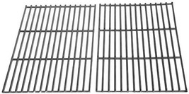 Stainless Grates 7527 & Flavorizer Bars 7537 Combo - $2.502,48 MXN