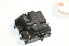 2008-2011 MERCEDES C300 W204 FRONT RIGHT PASSENGER SEAT ADJUSTMENT SWITC... - $34.29