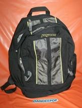 Jansport Backpack Bag Camping School Travel T2659608 - $29.69